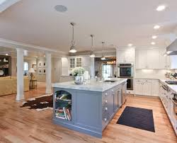 colonial home interiors ideas about renovated colonial homes free home designs photos ideas