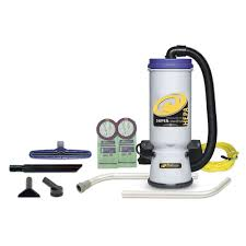 Wet Vacs At Lowes by Dewalt 2 Gal Max Cordless Corded Wet Dry Vacuum Dcv581h The