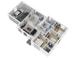architect house plans for sale 72 best 3d house plan images on floor plans brisbane