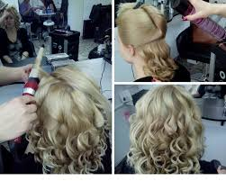 wand curl styles for short hair the best curling wand for sizzling hot curls and waves curling