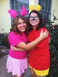 Winnie Pooh Halloween Costume 25 Piglet Costume Ideas Pig Costumes