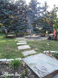 How To Make A Brick Patio by Patio Ideas Stupendous Dyi Fire Pit 149 Diy Brick Patio Fire Pit