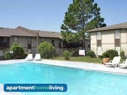 ridgeland apartments for rent ridgeland ms
