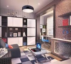 wallpaper dinding kamar pria warna cat kamar tidur pria yang pas rumah minimalis 2016