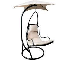 cuscini per sedia a dondolo cuscini per panche per interni ed esterni crea il tuo angolo relax