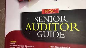 basic it knowledge mcqs by ilmi for fpsc senior auditor youtube