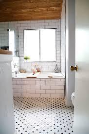 affordable bathroom designs our diy budget bathroom renovation renovations