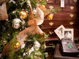 Antique Home Decor Online Interior Cool Design Ideas Beautiful Christmas Home
