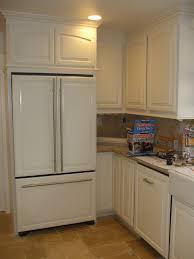 Best Way To Update Kitchen Cabinets Kitchen How To Redo Kitchen Cabinets On Budget Easy Cabinet