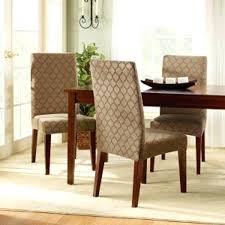 Brown Chair Design Ideas Fancy Dining Chairs Modern Dining Room Chairs Best Comfortable