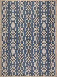 Easy To Clean Outdoor Rug This Easy To Clean Outdoor Rug From Martha Stewart Living Is