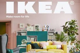 Ikea Life Ikea Singapore Online Store To Launch Next Month Home U0026 Design