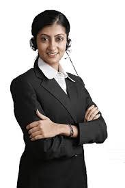 Yahoo Help Desk Yahoo Customer Service 1800 594 8646 Care Number Technical Help