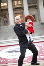 Kool Aid Man Halloween Costume Meet Willow 2 Lifetime U0027s Worth Perfect