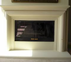 interior design pre built mantels mantels direct mantle above