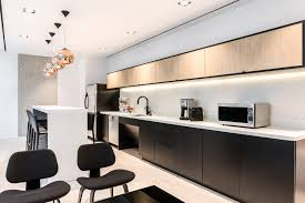 Kitchen Design Forum by Forum Equity Sgh Design Partners