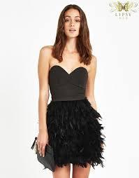 best little black party dresses popsugar fashion uk photo 22