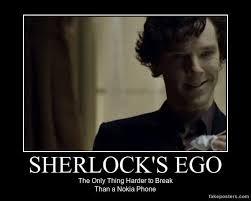 Sherlock Holmes Memes - 168 best sherlock holmes images on pinterest sherlock holmes