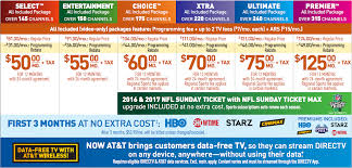 the ultimate entertainment deal broadband holdings