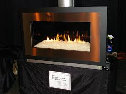 Contemporary Gas Fireplaces by Modern Gas Fireplace Insert U2014 Furniture Ideas Euron