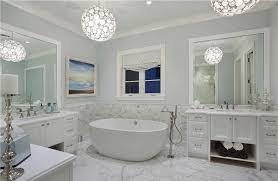 white master bathroom ideas festivalrdoc org