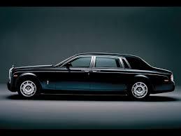 rolls royce phantom extended wheelbase interior royce phantom extended wheelbase