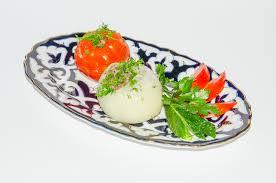 assiette de cuisine images gratuites été plat repas aliments produire