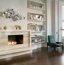 christine fife interiors design with christine amtico vs vein