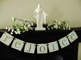 easter religious decorations dining room easter table decorations in religious prepare online