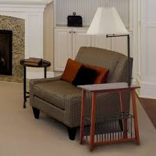 floor ls wonderful end table with built in l overarching