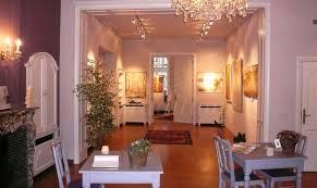 chambre d hotes bruges b b la galleria brugge chambre d hote bruges arrondissement de
