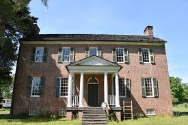 Historic Homes Historic Properties For Sale Peeinn Com