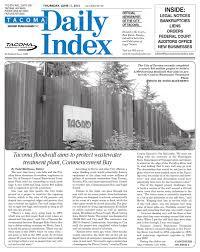 tacoma daily index june 11 2015 by sound publishing issuu