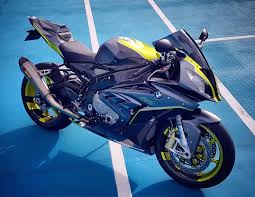 bmw bike 1000rr video limited edition bmw s 1000 rr
