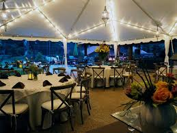 wedding arch rental jackson ms busylad rent all party rentals and equipment rentals in tupelo ms
