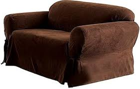 Dual Reclining Sofa Slipcover Sofa Design Reclining Sofa Slip Cover Ideas Dual Reclining Sofa