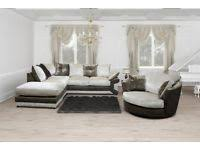 How Much Does A Sofa Cost Sofa Sofas Armchairs Couches U0026 Suites For Sale Gumtree