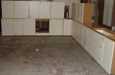 shaker kitchen units ebay