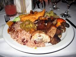 cuisine dinner cuisine culinary delights