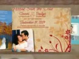 Funny Save The Date Fun And Funny Save The Dates Video Dailymotion