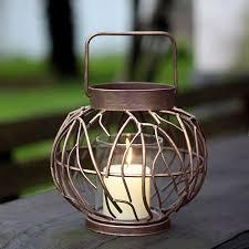 china metal candle lantern china metal candle lantern shopping