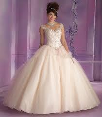 best quinceanera dresses vestidos de quinceanera 2015 cheap quinceanera gowns