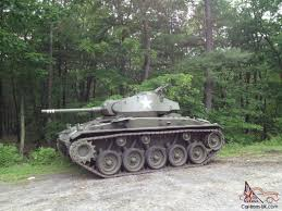 lexus ct200h for sale ebay m24 chaffee tank rare wwii armor