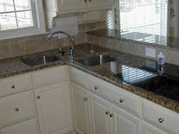 Corner Sink In Kitchen Corner Kitchen Sinks Undermount Foter