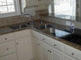 corner sinks for kitchen corner kitchen sinks undermount foter