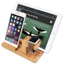 online get cheap smartphone charging station aliexpress com