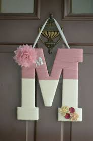 Home Letters Decoration by 63 Best Mika U0026sebas Images On Pinterest Decorated Letters