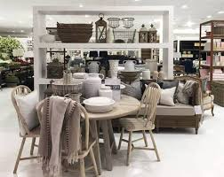 home interior shop decorating your home in one shop at nunawading home hq rhythm