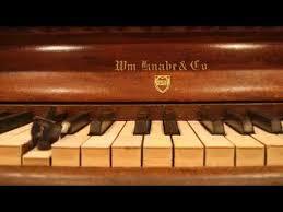 musical dreidel the dreidel song i a dreidel