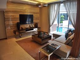 greenwood mews review propertyguru singapore living area